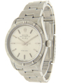 Rolex Air King - 14010M - Used