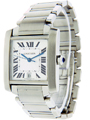 Cartier Francaise - 2302 - Used