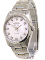 Rolex Air King - 114200 - Used