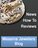 Messina Jewelers Blog